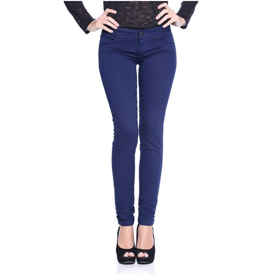 CALCA-FEMININA-G2-JEGGING-COLOR-Frente-