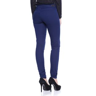 CALCA-FEMININA-G2-JEGGING-COLOR-Costas-