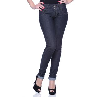 CALCA-FEMININA-G2-SKINNY-UP-BASICA-Frente-