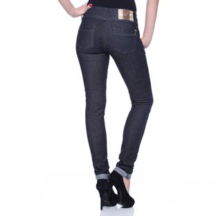 CALCA-FEMININA-G2-SKINNY-UP-BASICA-Costas-