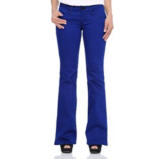 CALCA-FEMININA-G2-BOOT-CUT-COLOR-Frente-