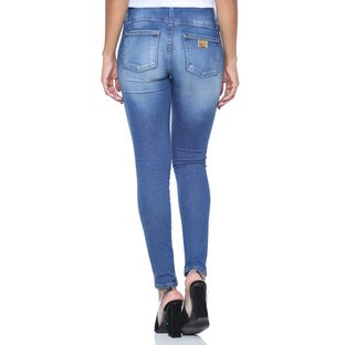 CALCA-FEMININA-G2-JEGGING-COS-LARGO-Costas-
