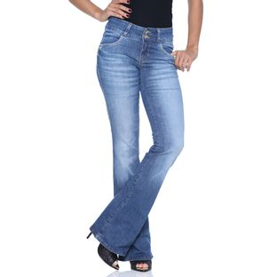 CALCA-FEMININA-G3-BOOT-CUT-COS-LARGO-Frente-