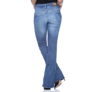 CALCA-FEMININA-G3-BOOT-CUT-COS-LARGO-Costas-