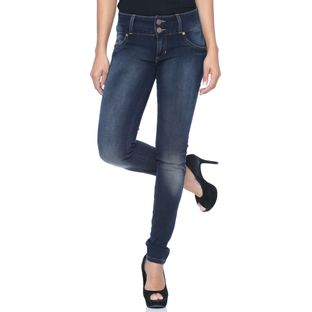 CALCA-FEMININA-G2-UP-JEGGING-COS-LARGO-Frente-