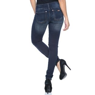 CALCA-FEMININA-G2-UP-JEGGING-COS-LARGO-Costas-