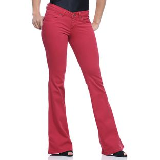 CALCA-FEMININA-G2-FLARE-COLOR-Frente-