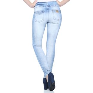 CALCA-FEMININA-G3-SKINNY-COS-LARGO-Costas-