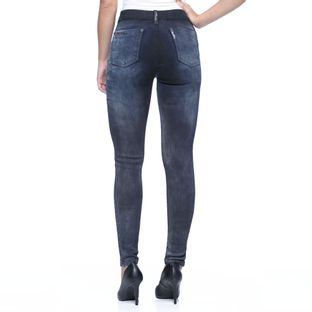 CALCA-FEMININA-G3-JEGGING-Costas-