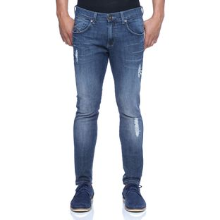 CALCA-MASCULINA-G2-SUPER-SKINNY-BORDADO-Frente-