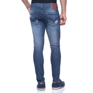 CALCA-MASCULINA-G2-SUPER-SKINNY-BORDADO-Costas-