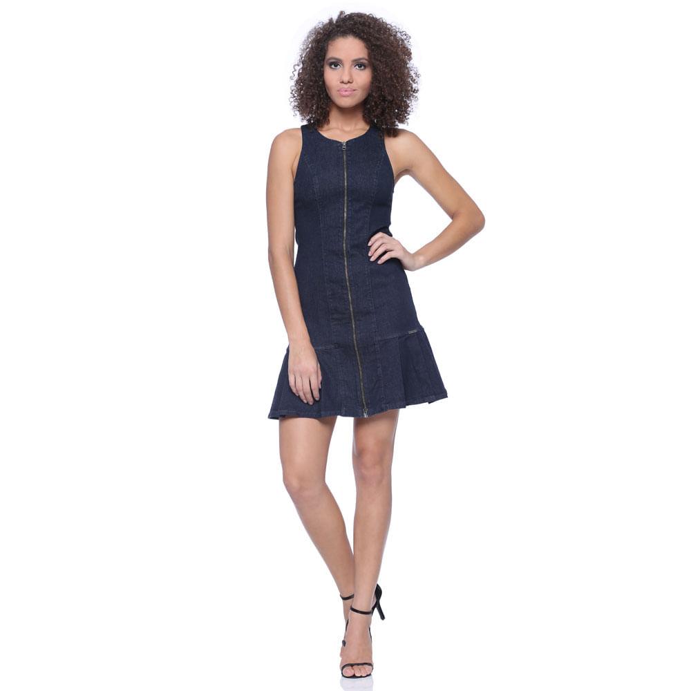 Galerry vestido espao fashion com peplum vestidos feminino em vestidos e