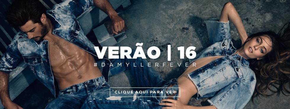 #damyllerfever2016