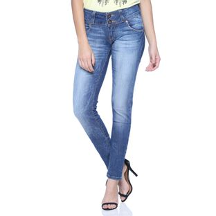 CALCA-FEMININA-G2-SKINNY-UP-COS-LARGO-Frente--