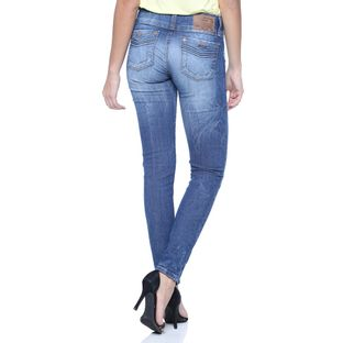 CALCA-FEMININA-G2-SKINNY-UP-COS-LARGO-Costas--