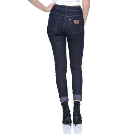 CALCA-FEMININA-G5-JEGGING-CROPPED-Costas--