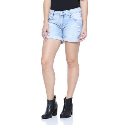 Shorts-Solto-Rasgado-Frente--