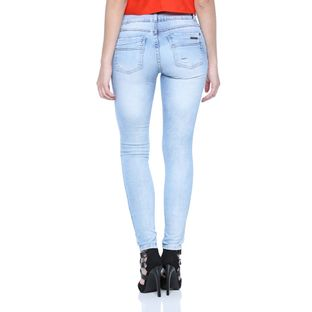 CALCA-FEMININA-G3-JEGGING-Costas--