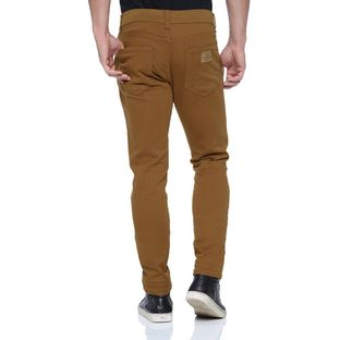 CALCA-MASCULINA-G2-SUPER-SKINNY-COLOR-Costas--