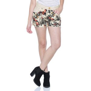 SHORT-MINI-SOLTO-FLORAL-Frente--