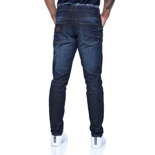 Calca-Masculina-Super-Skinny-Costas--