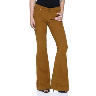 CALCA-FEMININA-G3-FLARE-COLOR-Frente--