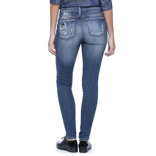 Calca-Jegging-Rasgada-Costas--