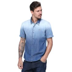 CAMISA-MASCULINA-FIT-JEANS-Frente--