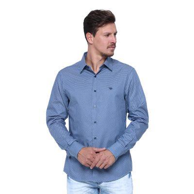 Camisa-Manga-Longa-Social-Frente--