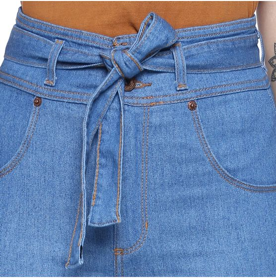 Calca-Pantalona-Cintura-Alta-Frente--