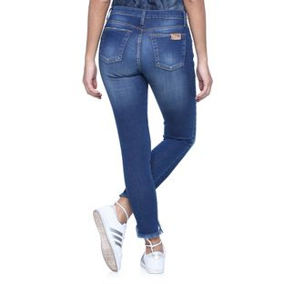 Calca-Jegging-Cropped-Jeans-Costas--