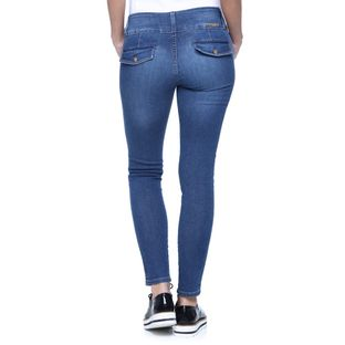 CALCA-FEMININA-G2-JEGGING-CROPPED-Costas--