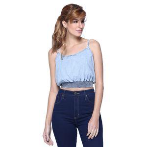 Blusa-Feminina-Jeans-Frente--