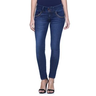 Calca-Feminina-Jegging-Up-Frente--