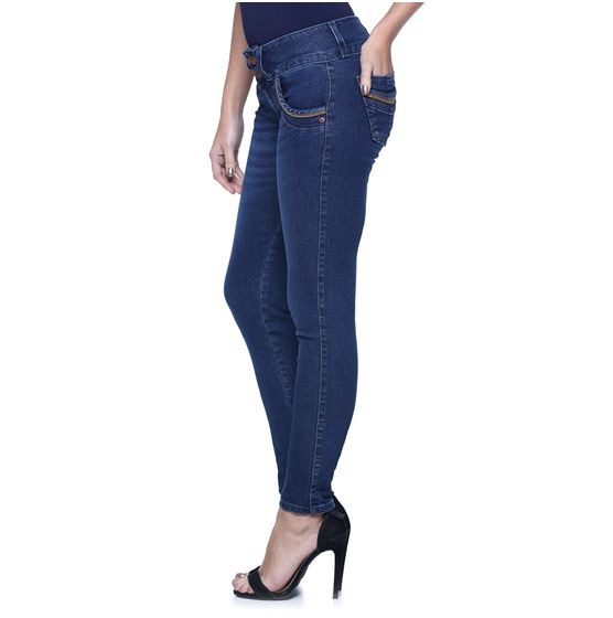 CALCA-FEMININA-G2-UP-JEGGING-Frente--