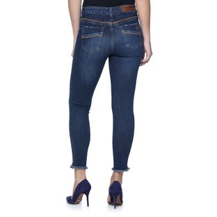 CALCA-FEMININA-G3-JEGGING-CROPPED-Costas--