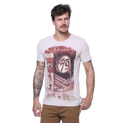 Camiseta-Masculina-Estampa-Frontal-Frente--