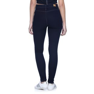 CALCA-FEMININA-G4-JEGGING-Costas--