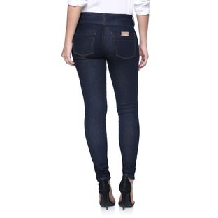 CALCA-FEMININA-G2-UP-JEGGING-Costas--