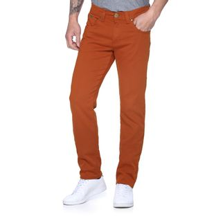 CALCA-MASCULINA-G2-SKINNY-COLOR-Frente--