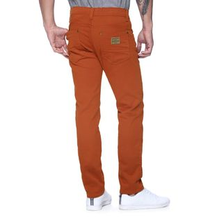 CALCA-MASCULINA-G2-SKINNY-COLOR-Costas--