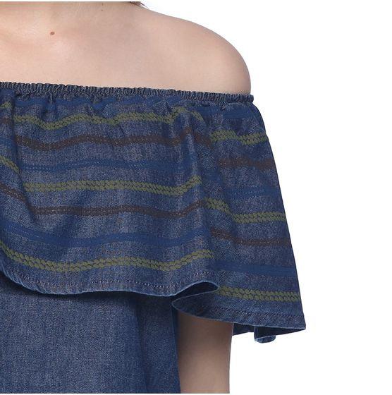 Blusa-Cropped-Ombro-a-Ombro-Frente--