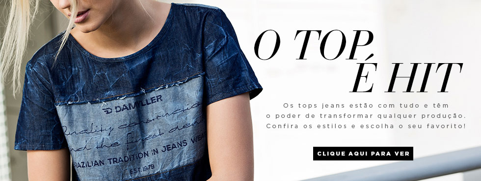 Top Jeans