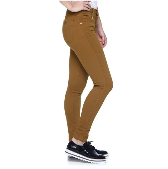 Calca-Jegging-de-Cintura-Media-Frente--
