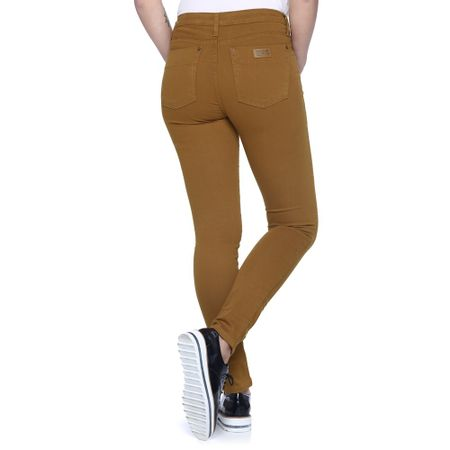 Calca-Jegging-de-Cintura-Media-Costas--