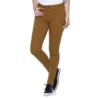 CALCA-FEMININA-G3-JEGGING-COLOR-Frente--