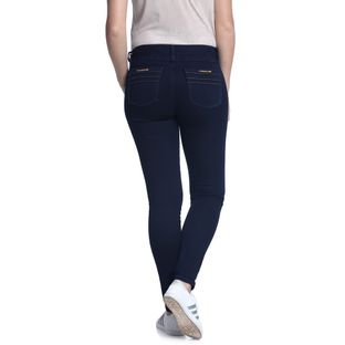 CALCA-FEMININA-G2-JEGGING-Costas--