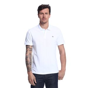 Camisa-Gola-Polo-Masculina-Basica-Frente--