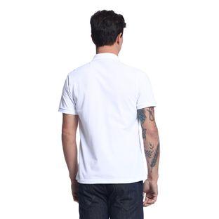 Camisa-Gola-Polo-Masculina-Basica-Costas--