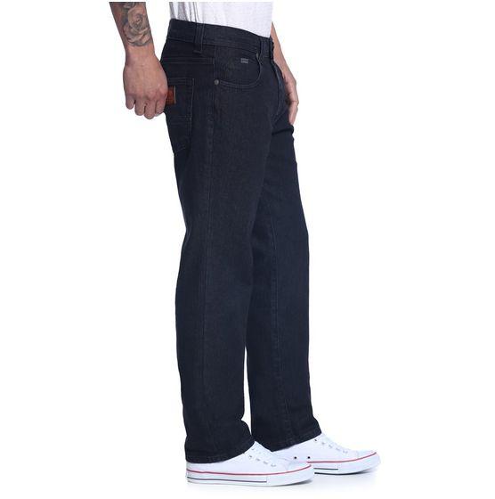 Calca-Reta-Masculina-Jeans-Frente--